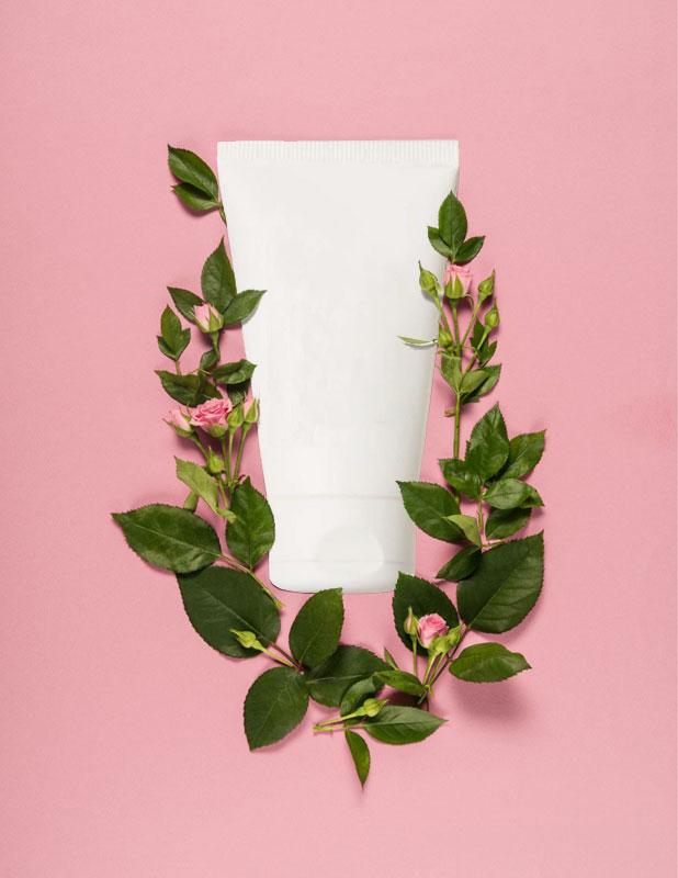 crema-fiori-prodotti-cosmetici-conto-terzi-2