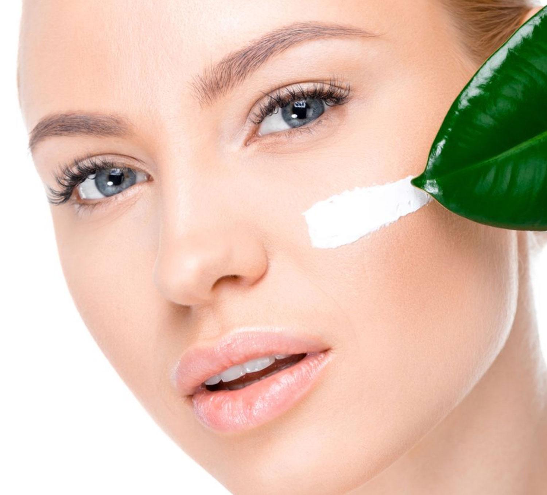 lilab-donna-swatch-cosmetici-personalizzati