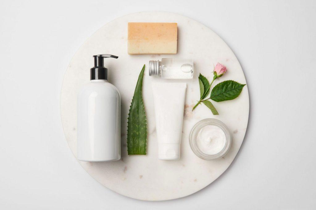 linea-prodotti-cosmetici-personalizzati-lilab-cosmetica