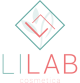 logo-LILAB